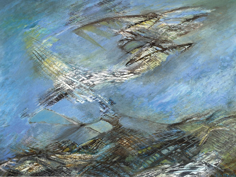 Bild-2_16IMG_4662_Fluglandschaft-Nessel-Acryl-Acrylglas-gerahmt-1989-Postkarte