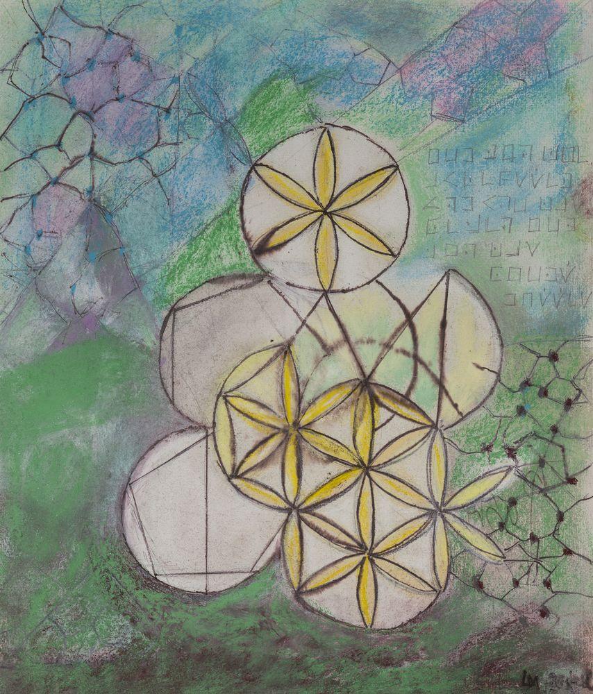 Blume-des-Lebens-40-x-30-cm-_X2C6733-web